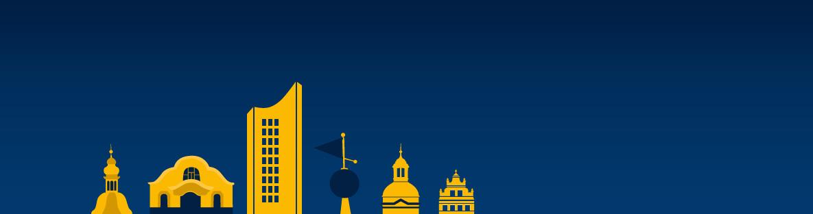 Wir für Leipzig